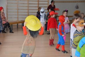 la-karneval16 20160213 1262405436