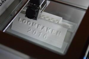 loomeaken2016 20160511 1437348816