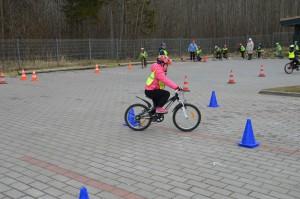 jalgrattapaev2015 20150414 1011813968