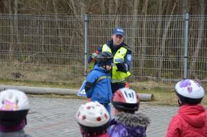 jalgrattapaev2015 20150414 1057039740