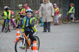 jalgrattapaev2015 20150414 1340962908