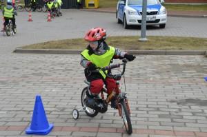 jalgrattapaev2015 20150414 1463966344