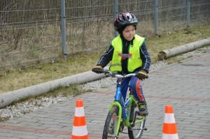 jalgrattapaev2015 20150414 1620433841