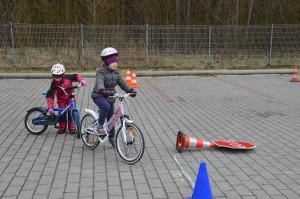 jalgrattapaev2015 20150414 1969114314