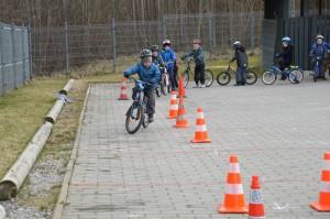 jalgrattapaev2015 20150414 2001520132
