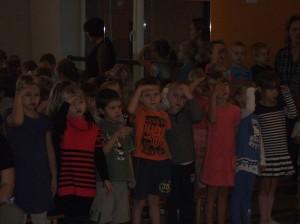kooli suennipaeev 2013 20131129 1131162216