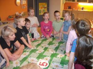 kooli suennipaeev 2013 20131129 1178731966