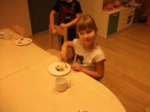 kooli suennipaeev 2013 20131129 1312506396