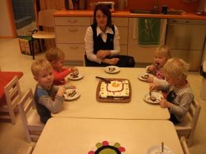 kooli suennipaeev 2013 20131129 1953814492