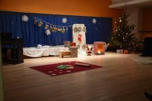 la-joulud16-17 20170118 1006643374