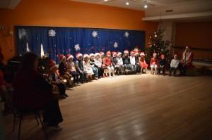 la-joulud16-17 20170118 1072982021